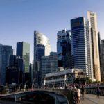 SINGATE-シンガポール進出・法人設立・資産運用【シンガポール 会社設立】